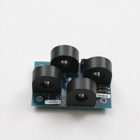 Antunes 7000715 Power Sensor