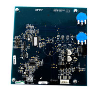 Antunes 7000925 Control Board