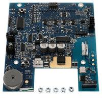 Antunes 7000948 Control Board