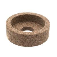 Blakeslee 70895 Grinding Stone