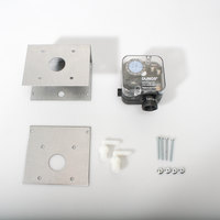 Giles 71344 Universal Dungs Sw Repl Kit