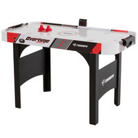 Triumph 45-6059-2 Overtime 4' Air Hockey Table