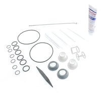 SaniServ 188223 O-Ring Kit