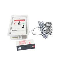 Master-Bilt 19-13248 Temperature Alarm Modularm 7