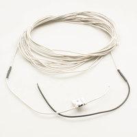 International Cold Storage 16990 Door Heater Wire