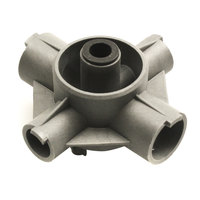 Jet Tech 07-2027 Center Hub for Wash Arms