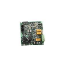 Nieco 12177 Circuit Board