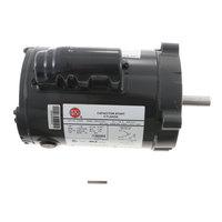 Vogt 12A2900M0507 Cutter Motor