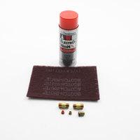 Duke 600298 Pm Kit