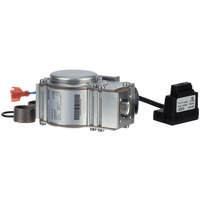 Duke 600301K Repl.,Ce Gas Valve & Rectifier