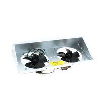 Traulsen 600-70023-00 Evaporator Fan Assy
