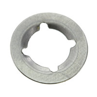 Beverage-Air 604-143A Retainer Ring
