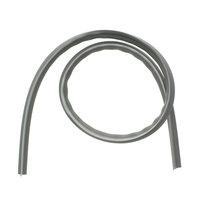 Perlick 63671-36 Gasket Wiper 36 inch