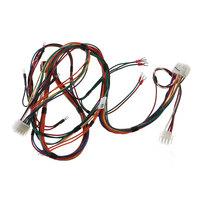 Garland / US Range 1859853 Control Harness