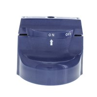 3M Water Filtration Products 69815-06 Prefilter Head