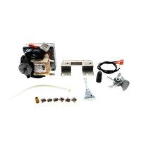 Antunes 7000284 Gear Motor