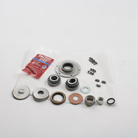 InSinkErator 13080 Seal Kit