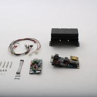 Globe 140064 4000 Upgrade Kit