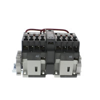 InSinkErator 14350A Cc-202d / Mrs Contactor Kit