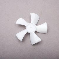 Savory 14619SP Fan Blade 5 St1