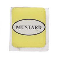 Shurflo 19-420-0003 Label, Mustard