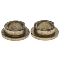 Blodgett 30655 Door Hinge Bearing (Set/2)