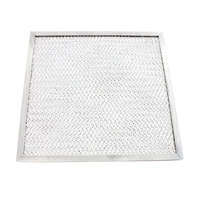 Franke 19000452 Air Filter