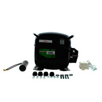 Franke 19001077 Compressor
