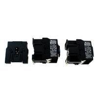 InSinkErator 13650B Contactor,