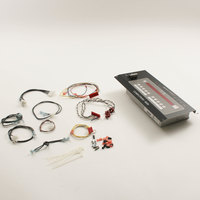 Henny Penny 14377 Control Board Kit