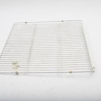 Kelvinator 15-0197-03 Shelf