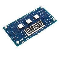 Antunes 7000345 Temp Control Display