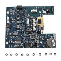 Antunes 7000824 Control Board