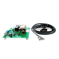 Giles 70455 Thermostat Kit