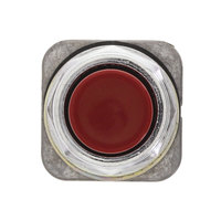 Blakeslee 7204 Stop Push Button