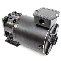Hobart 00-437044-00001 Conveyor Drive Motor