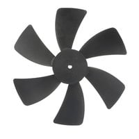 Turbo Air Refrigeration 30218F0100 Fan Blade