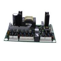 Groen 152899 Relay Board Cbe