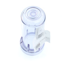 Everpure 153194 Filter Housing 10 In