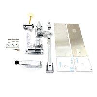 Nor-Lake 865 Door Hardware Kit