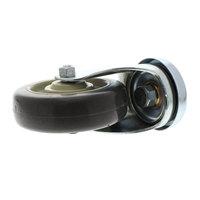 APW Wyott 8690700 4 inch Caster W/O Brake