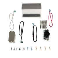 True Refrigeration 882636 Temp Control Kit