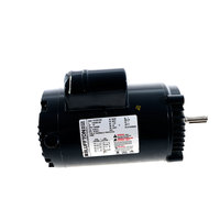 SaniServ 75382 Motor