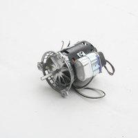 BevLes 781279 Motor, 115v 3000 Rpm 50/60hz