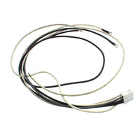 BevLes 784060 Wiring Harness