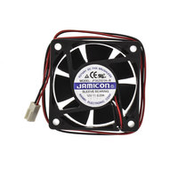 Spring USA 8MT00100 Fan, Cooling
