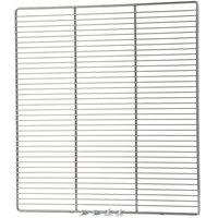 True Refrigeration 213026-037 Wire Shelf Kit