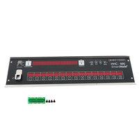 Henny Penny 14866 Control Board