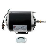 Grindmaster Cecilware 86419K Motor