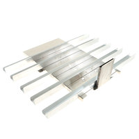 Henny Penny 87203 Air Duct With Scoop